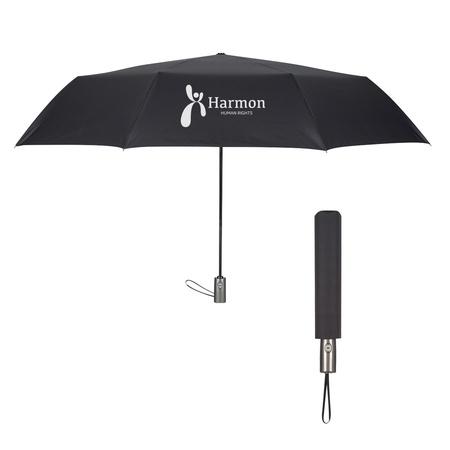 "54"" Colossal Folding Umbrella"