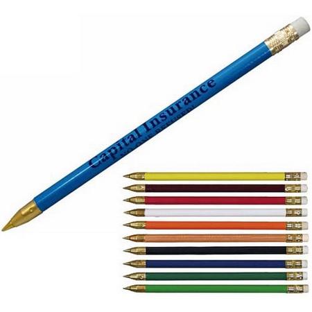 Custom Accura Pens