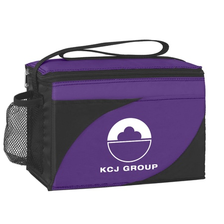 Access Custom Cooler Bags