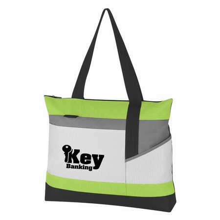 Advantage Promotional Tote Bags
