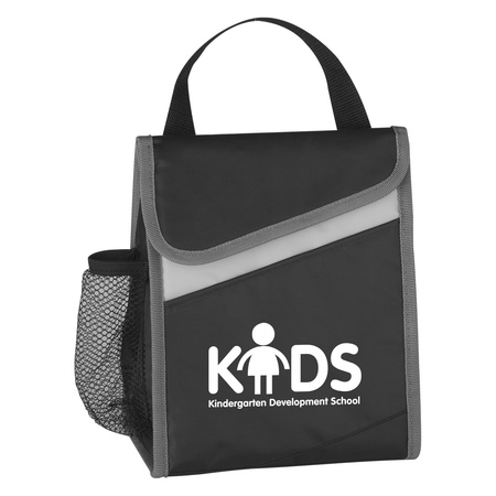 Amigo Custom Lunch Bags