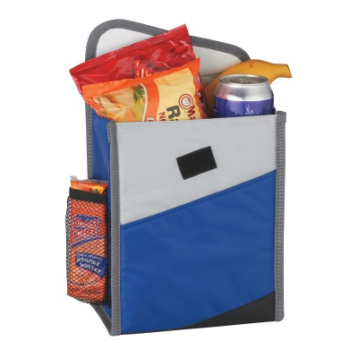 Amigo Lunch Bag