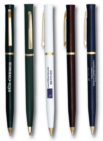 Angel Promotional Pens