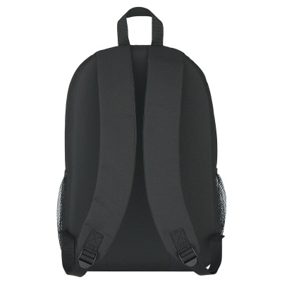 Arch Custom Backpacks