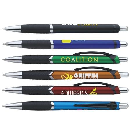 Arrow Custom Metallic Pens