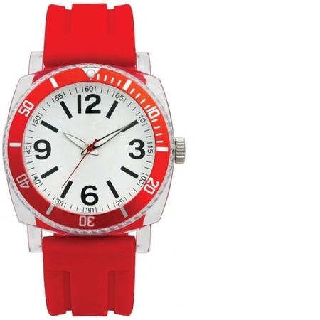 Aspen Wrist Watch