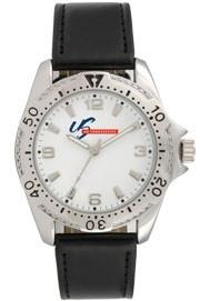 Avalon Men's Wrist Watch