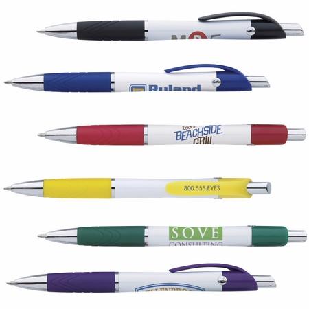 Bic Emblem Custom Pens