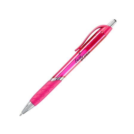 Custom Blair Pens