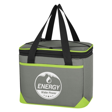 Bolt Custom Cooler Bags