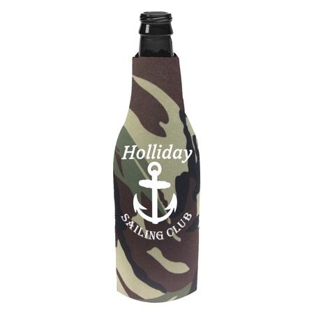 Custom Bottle Buddy