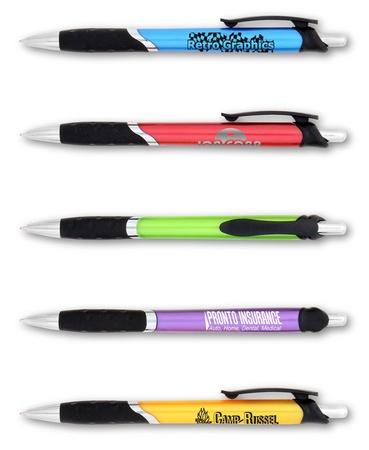 Promotional Brighton Pens