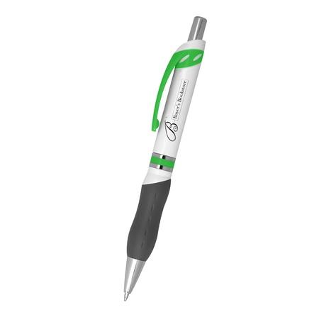 Campus Custom Pen