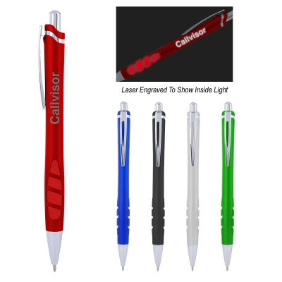 Canaveral Promotional Light Pens