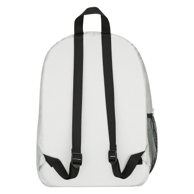 Celestial Reflective Custom Backpacks