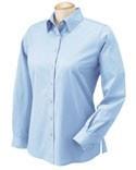 Chestnut Hill Women's Dress Shirt
