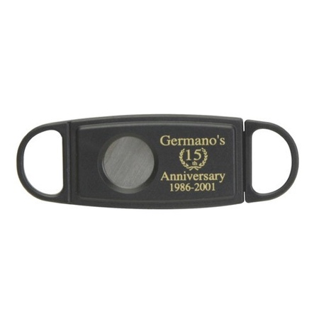 Promotional Cigar Cutters