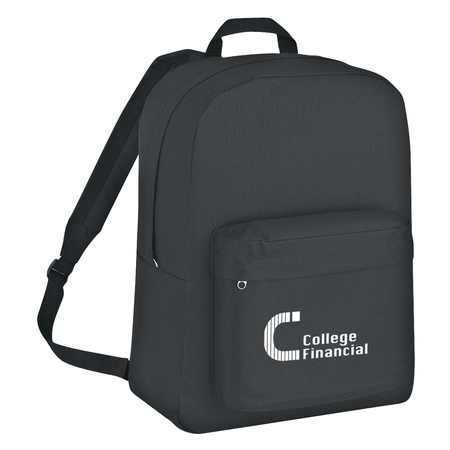 Classic Promotional Backpacks
