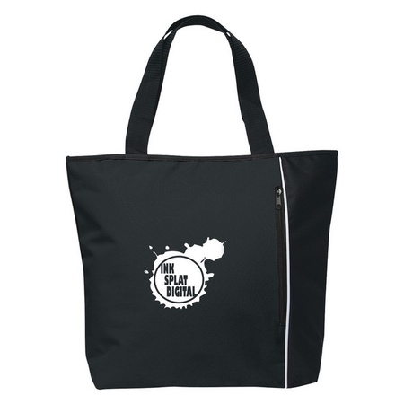 Classic Tote Bag with Logo Printing