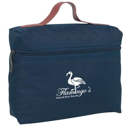Customized Cosmo Bags