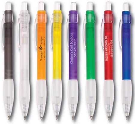 Custom Cricket Pens