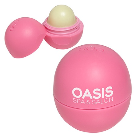 Custom eos Smooth Lip Balm