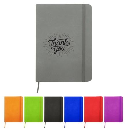 Custom Neo Non-Woven Journals
