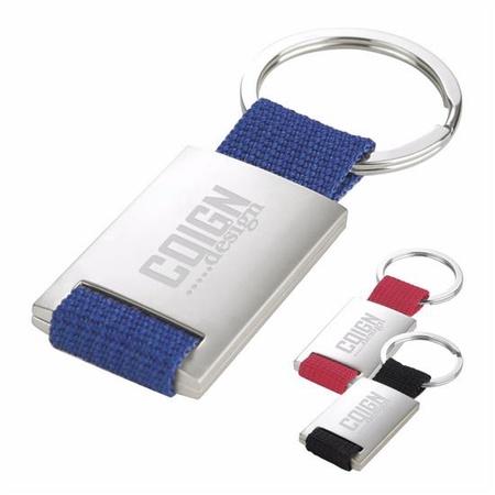 Custom Pendant Key Holders