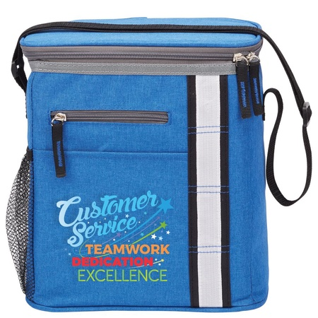 Customer Service Appreciation Lunch Cooler Bag