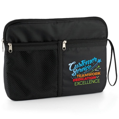 Customer Service Multi-Purpose Carrying Bag Gifts