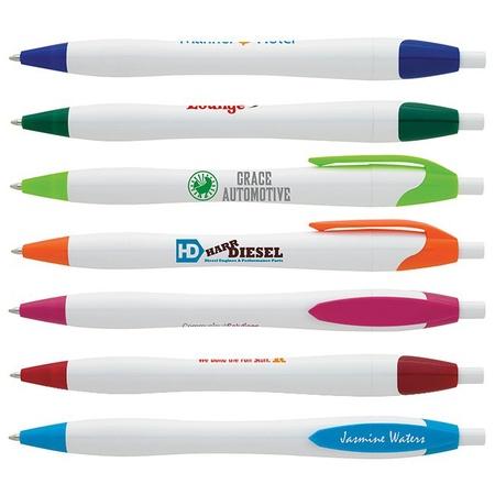Promotional Dart XL Pens