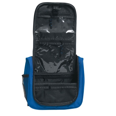 Deluxe Personal Travel Gear Personalized