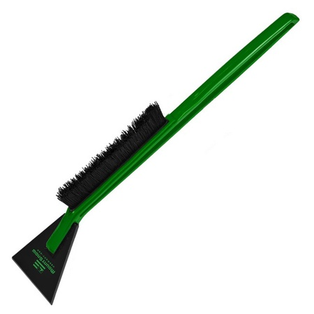 Deluxe Customized Snow Brushes