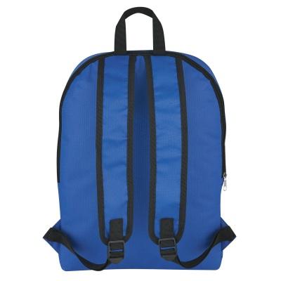 Economy Backpack