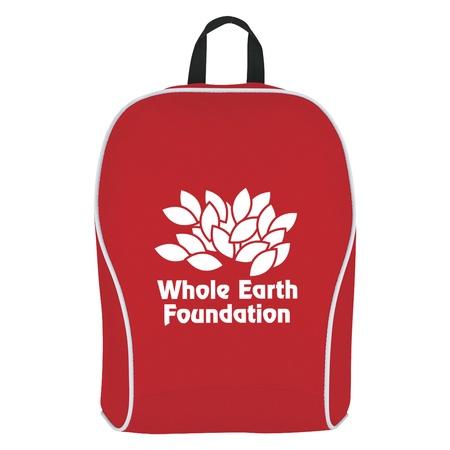 Economy Promotional Backpacks