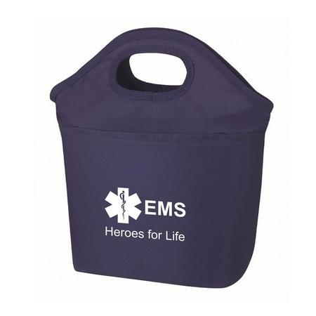 EMS Cooler Bag