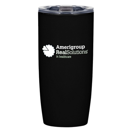 Everest Promotional 19 oz. Tumblers
