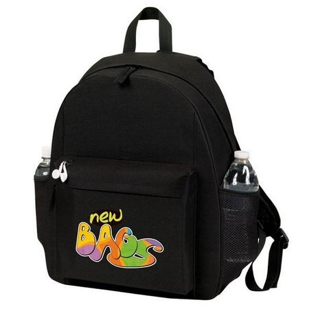 Excel Personalized  Laptop Backpacks