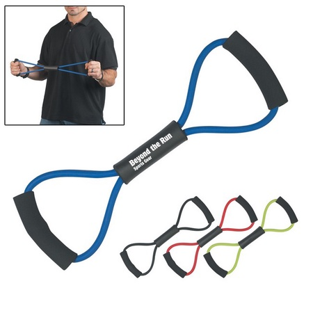 Promotional Exercise Bands