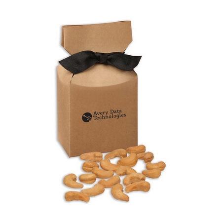 Extra Fancy Jumbo Cashews Pack