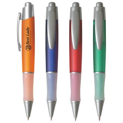 Custom Fino Pen