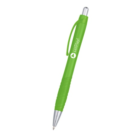 Custom Glaze Pens