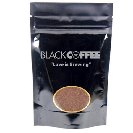 Ground Coffee - .75 oz.