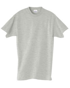 Hanes 100% Cotton Heavyweight T-Shirt