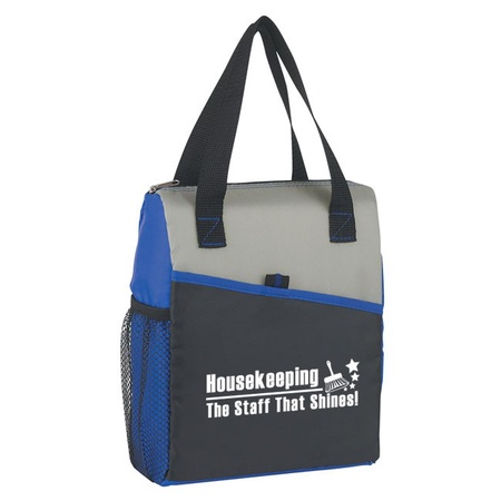 Housekeepers Cooler Lunch Bag Gifts