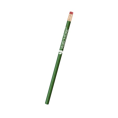 Custom International Pencils