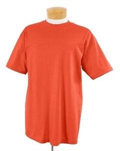 Jerzees 100% Cotton Heavyweight T-Shirt