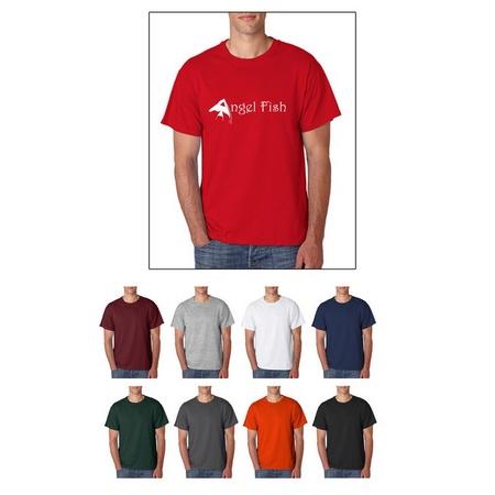 Jerzees Hidensi-T T-Shirt