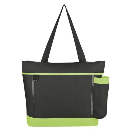 Journey Promotional Tote Bags