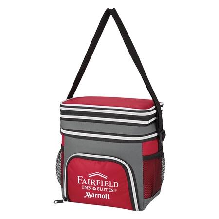 Julian Custom Lunch Bags